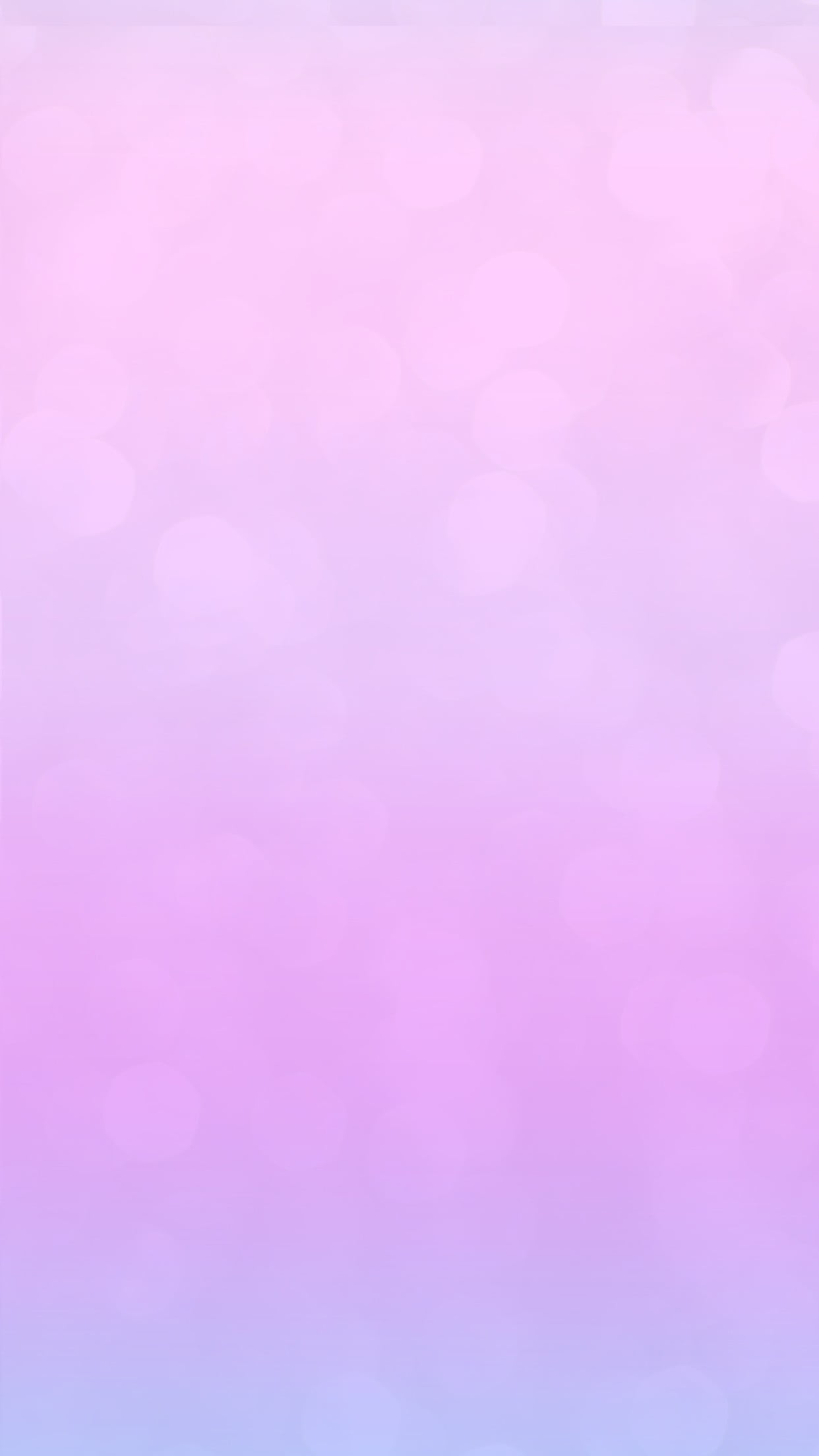 Ảnh nền màu hồng tím cho điện thoại