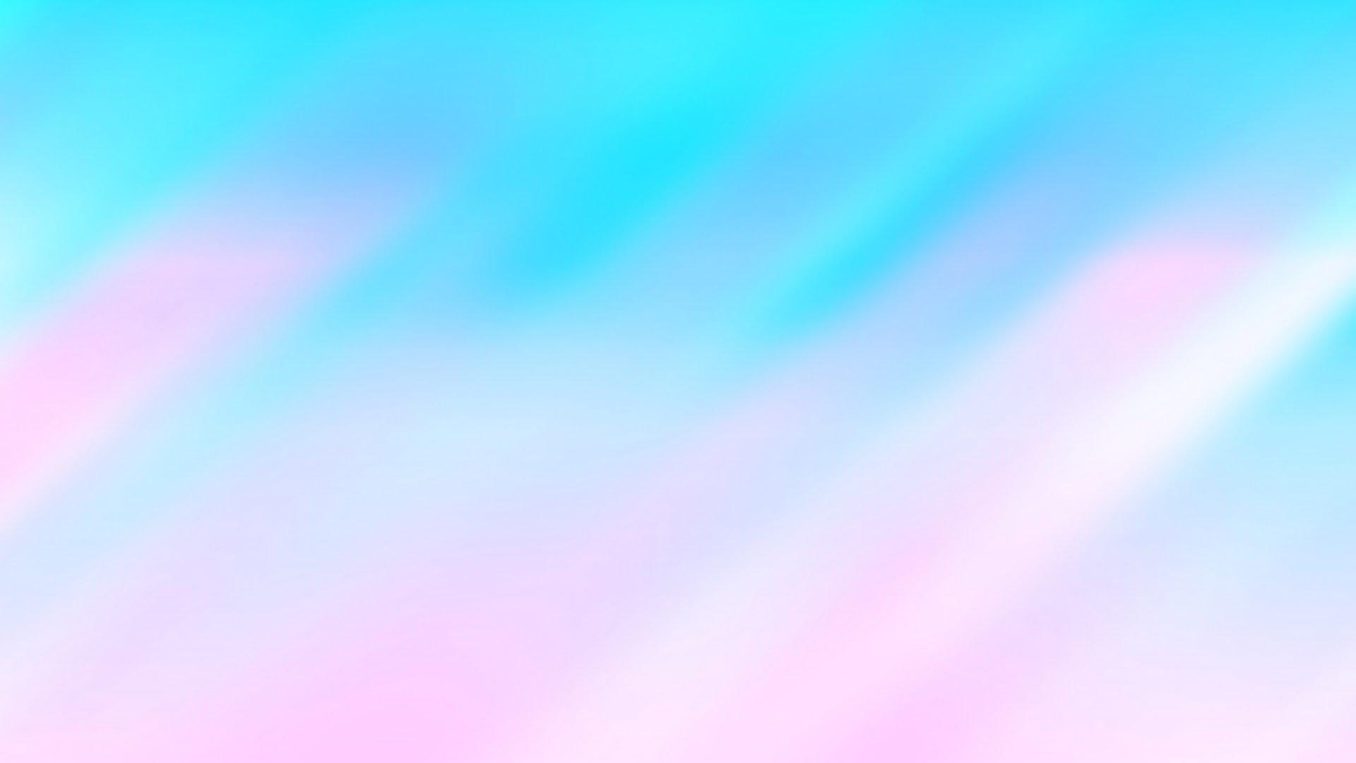 Ảnh nền màu hồng xanh