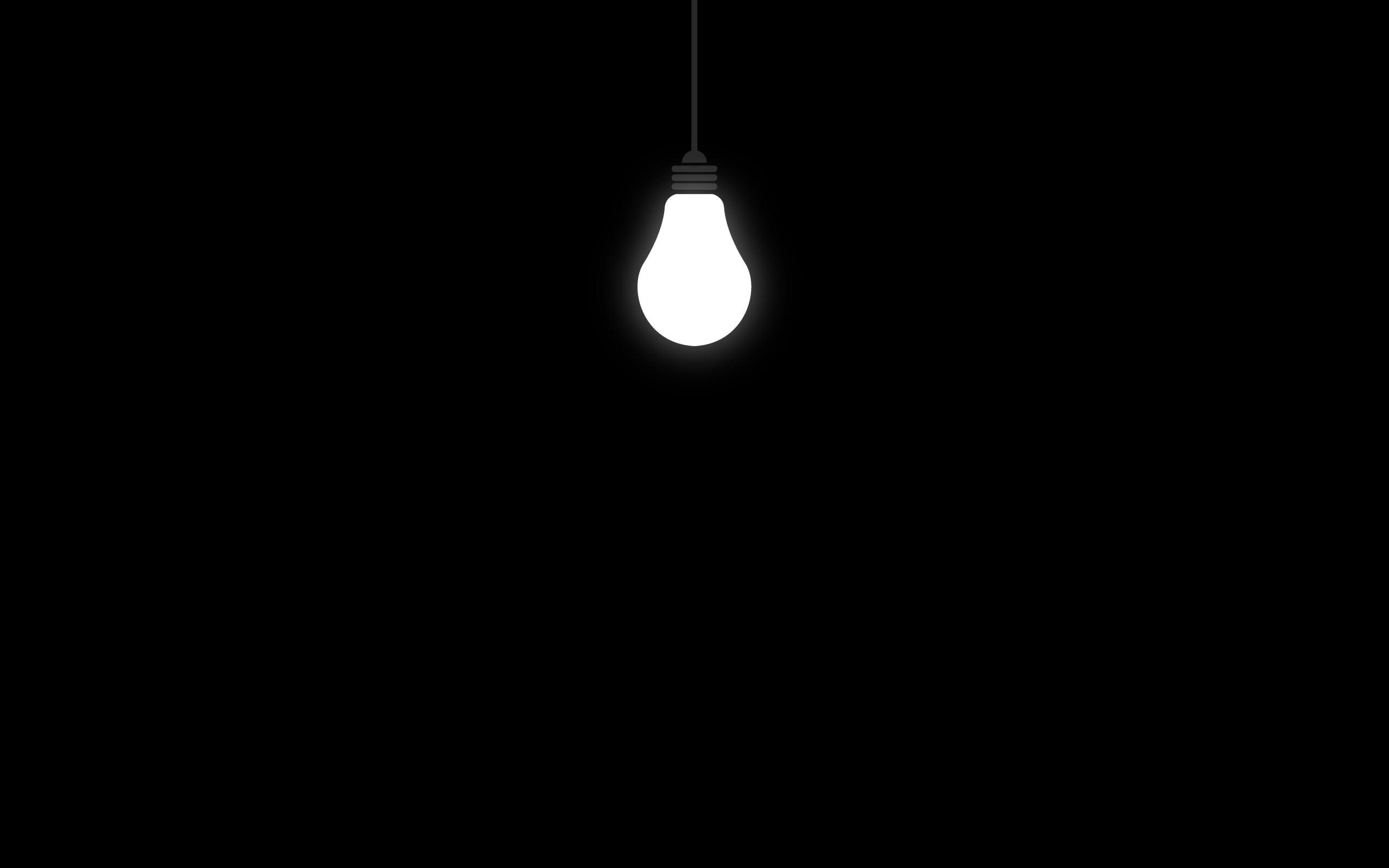 ảnh bóng đèn