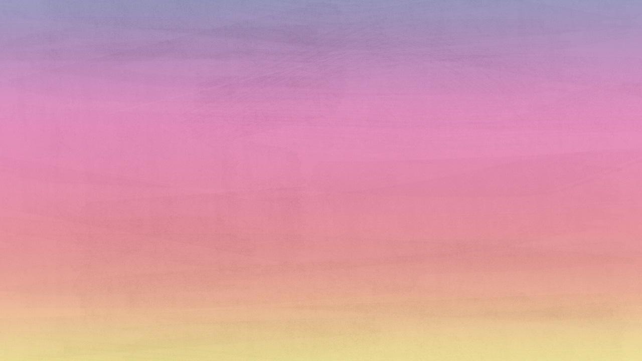 Background hồng đẹp cho máy tính