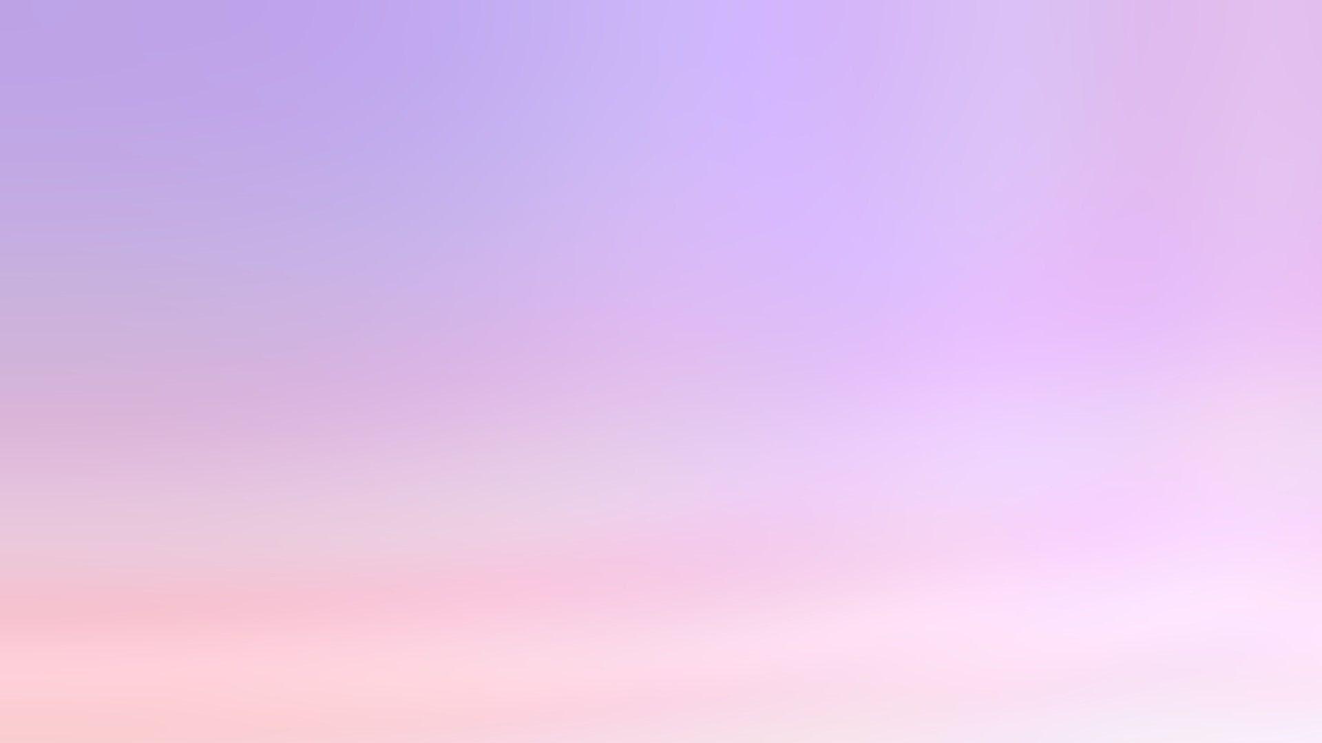 Background hồng tím