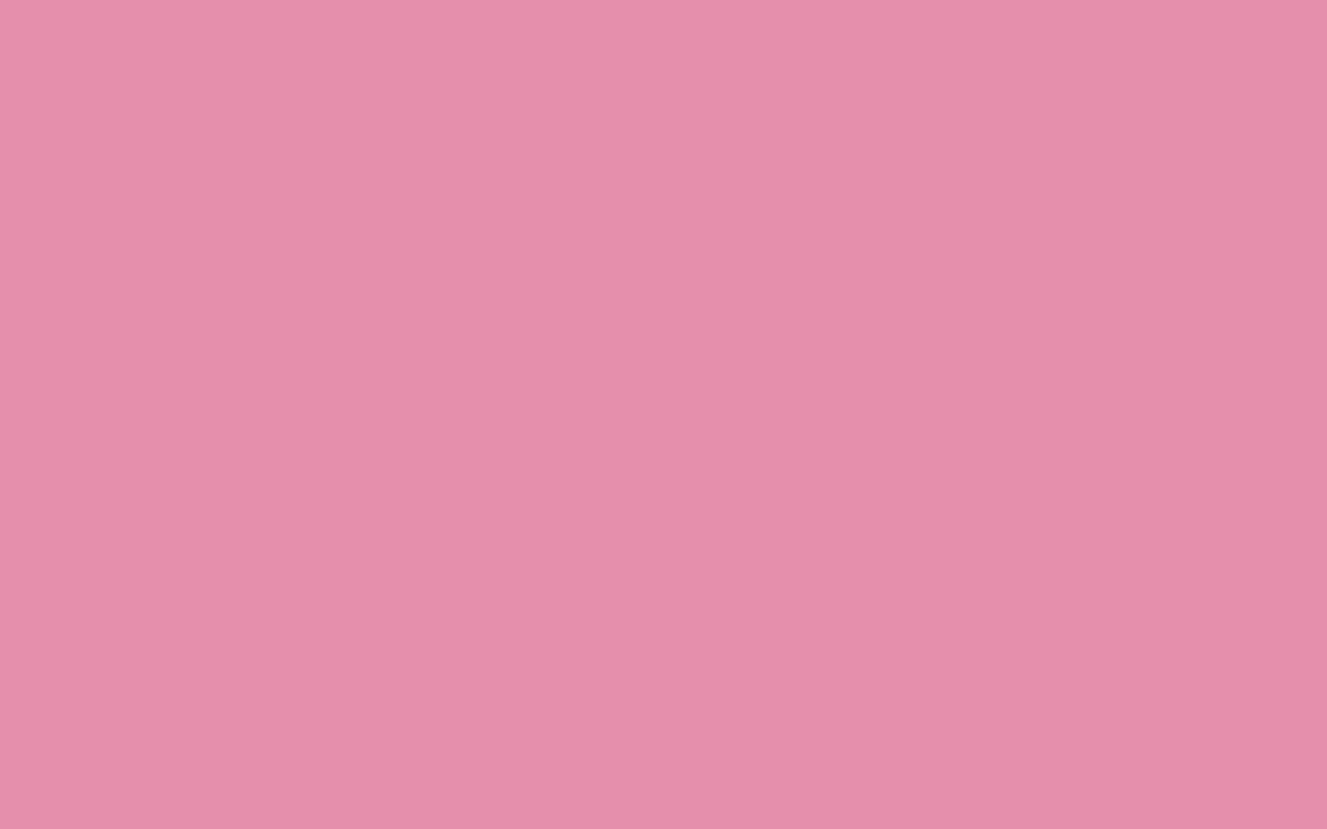 Background màu hồng đẹp