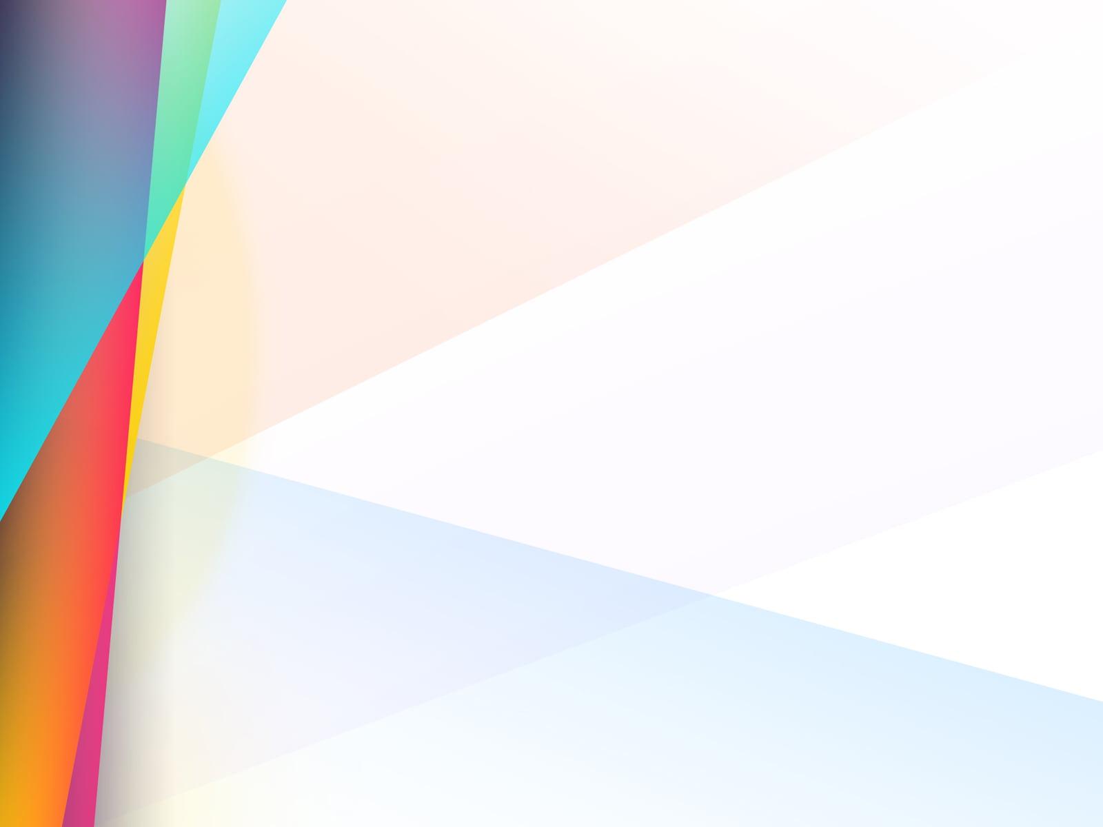 Background powerpoint màu sắc đẹp