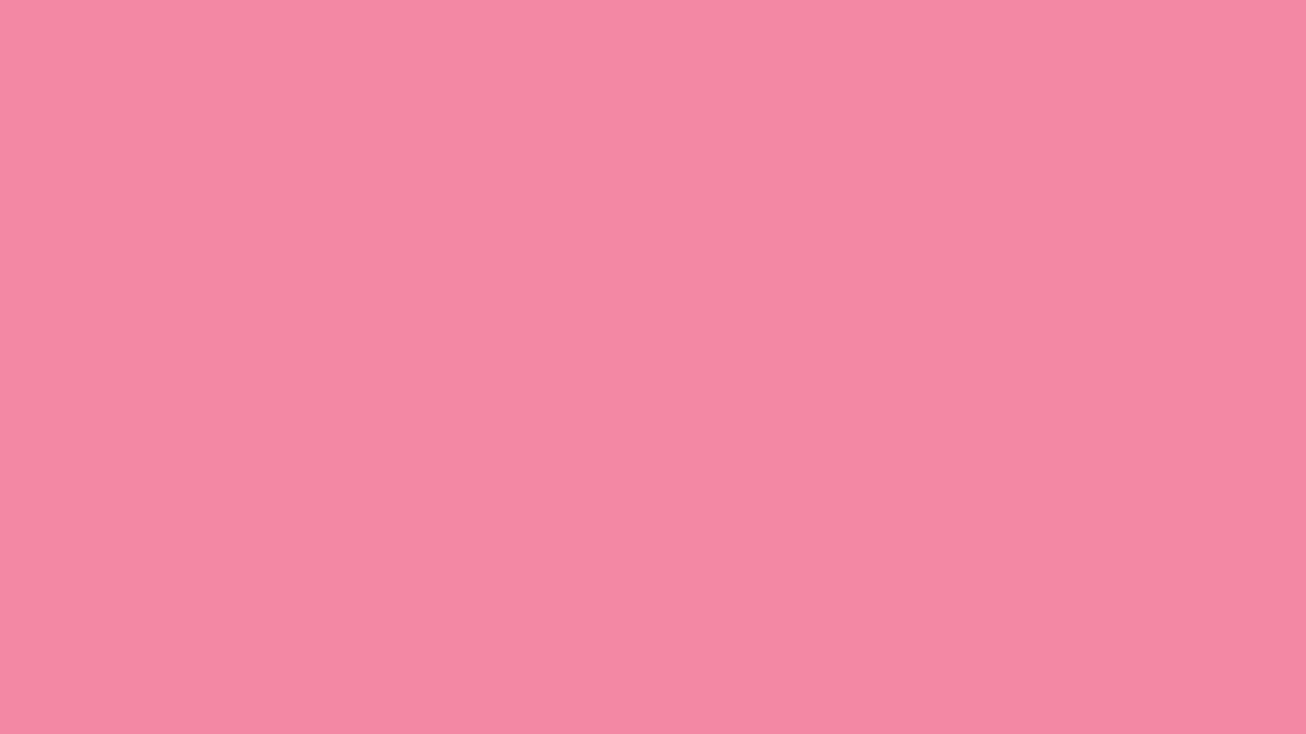 Background trơn màu hồng