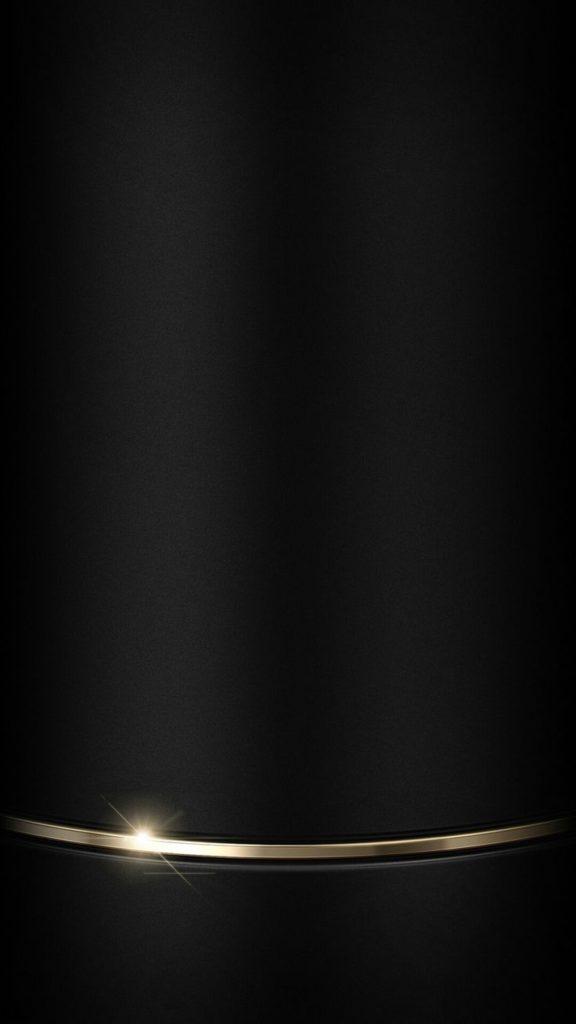 Hình nền 3d tinh tế cho smartphone
