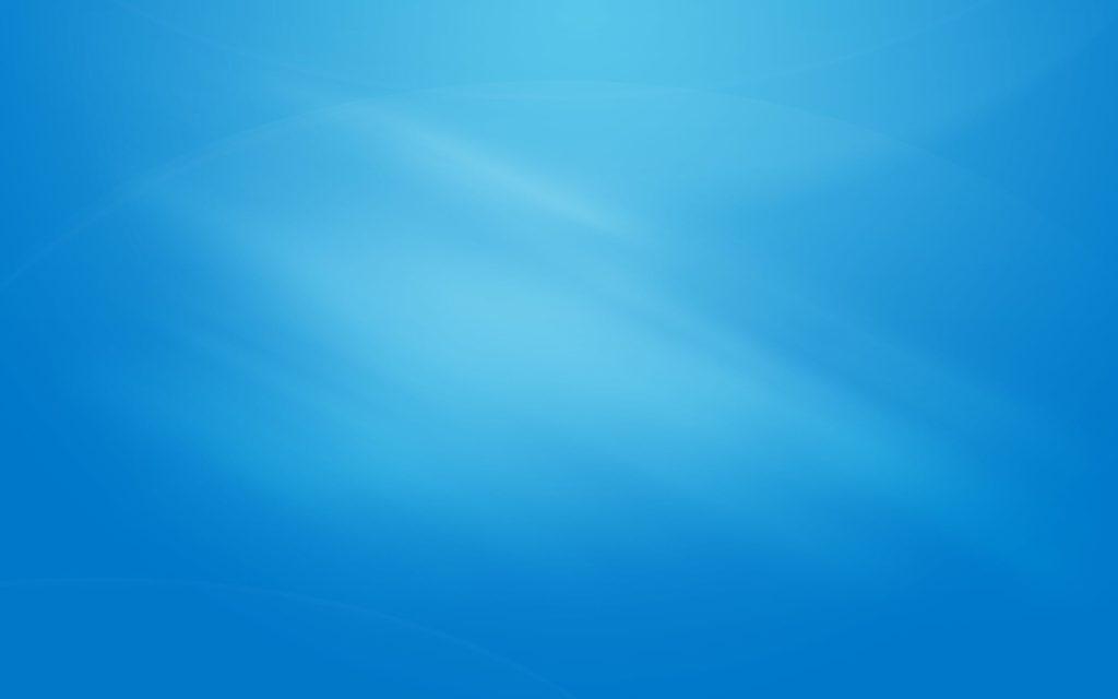 Hình nền màu da trời