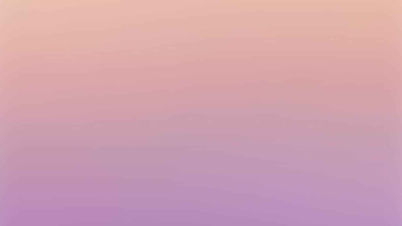 Nền hồng tím lãng mạn