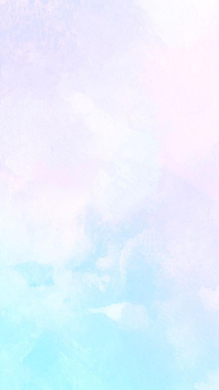 Nền hồng xanh đẹp cho điện thoại