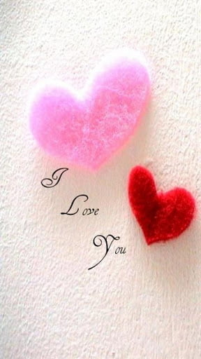 Nền tình yêu