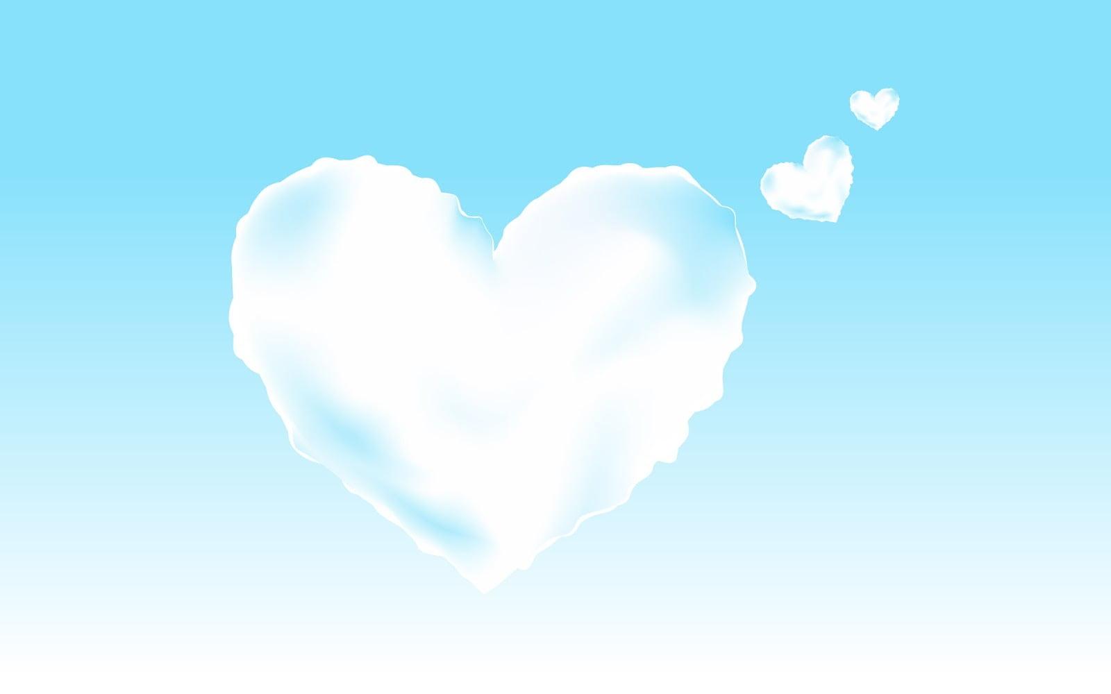 Trái tim xanh