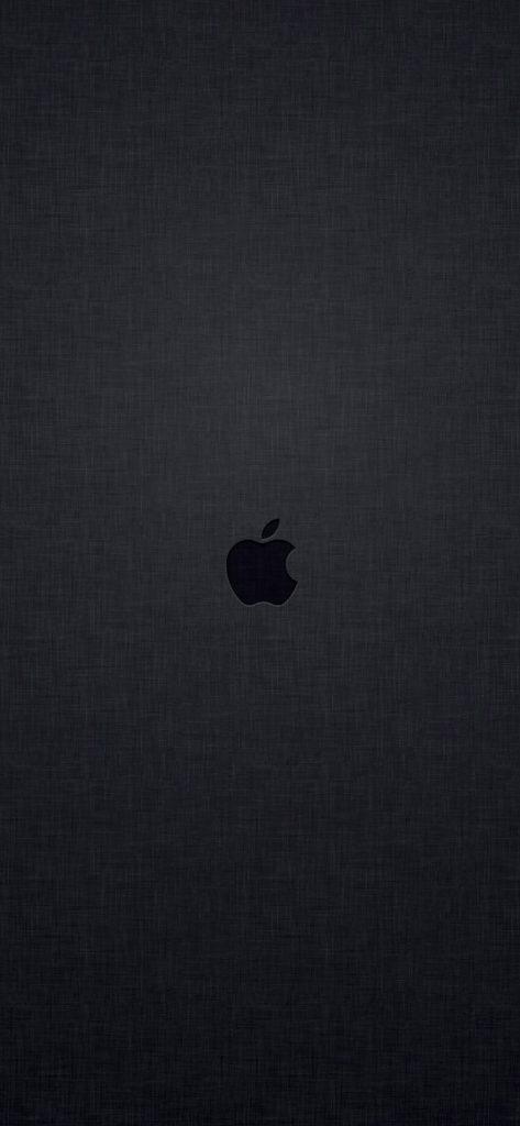 hình nền Apple