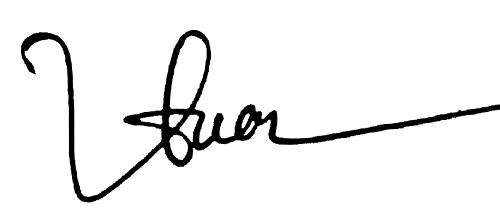 Chữ ký tên Tuấn