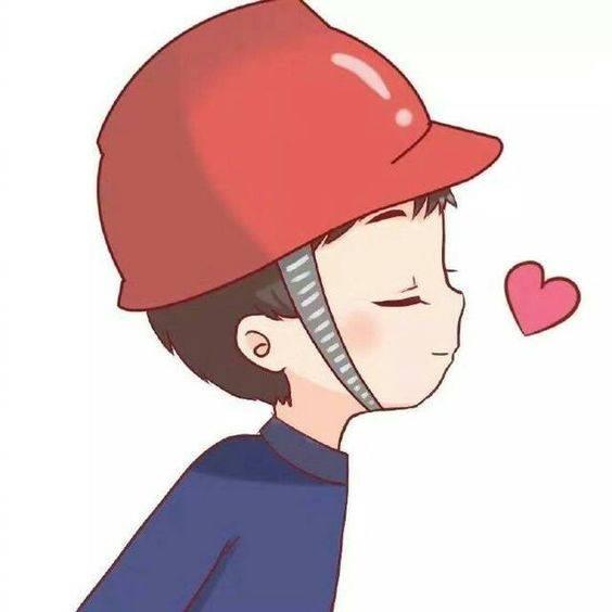 Hình đại diện avt đẹp cute cho boy