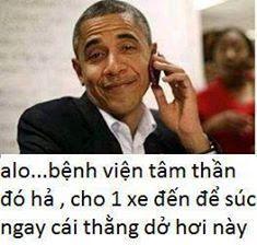 Hình chế Obama