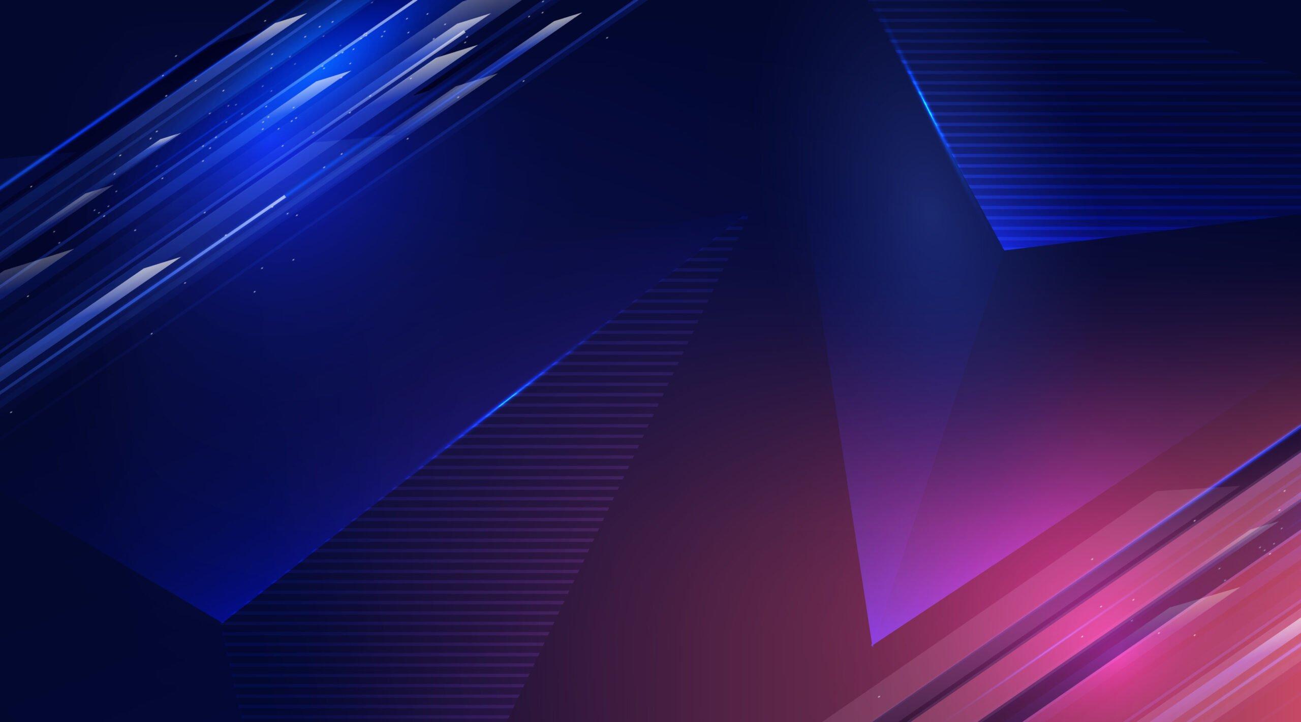 Hình nền background vector