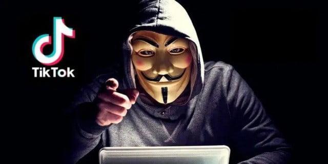 Hacker bay nick