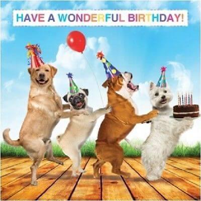 Những hình sinh nhật bá đạo chúc mừng sinh nhật bạn bè