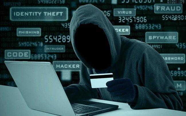 Tải hình hacker bay nick