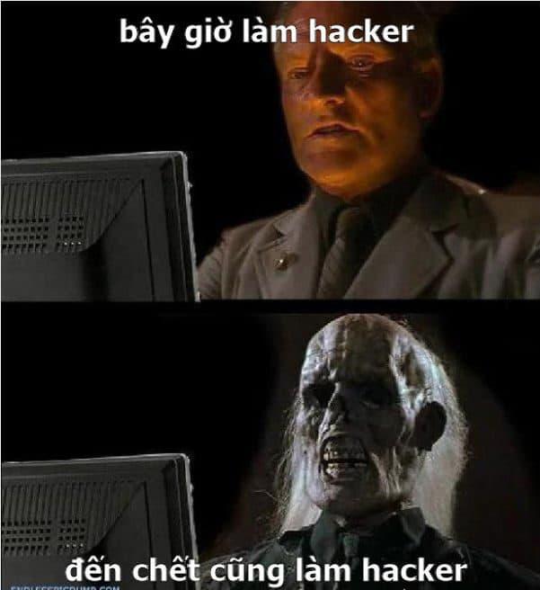 Tải hình hacker hài