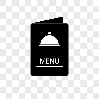 biểu tượng menu đẹp