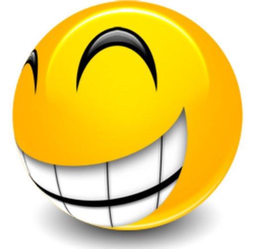 iCon cười đểu