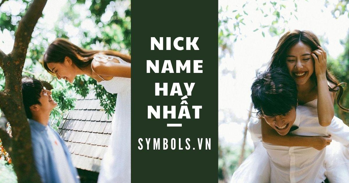 Tên Các Bộ Phận Trên Cơ Thể Người Tiếng Việt