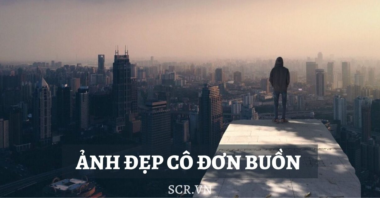 ANH DEP CO DON
