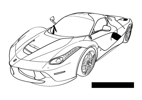 Ô tô đua đẹp