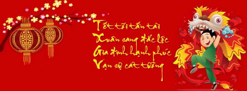 Câu chúc năm mới vạn sự tốt lành