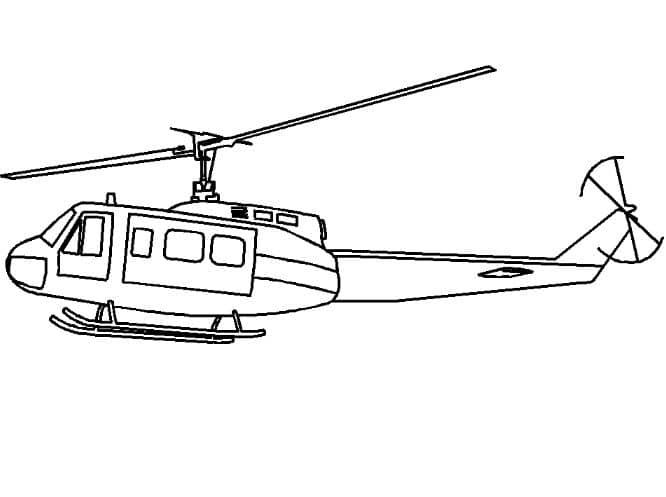 Hình ảnh máy bay trực thăng