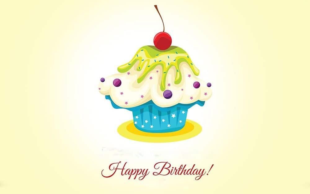 Hình nên chúc mừng sinh nhật