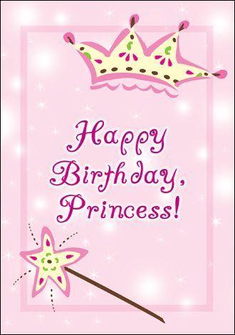 Kiểu chữ chúc mừng sinh nhật siêu dễ thương