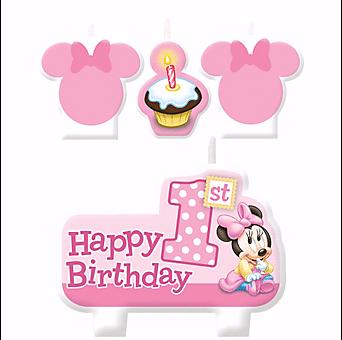 Những Font chữ siêu dễ thương để thiết kế thiệp sinh nhật