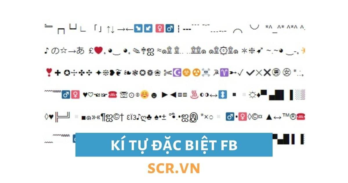 Hình ảnh này chưa có thuộc tính alt; tên tệp của nó là ki-tu-dac-biet-fb.jpg