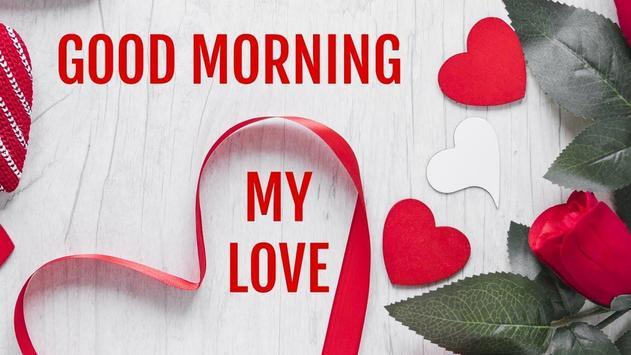 Bức ảnh chào buổi sáng đẹp dễ thương ngộ nghĩnh