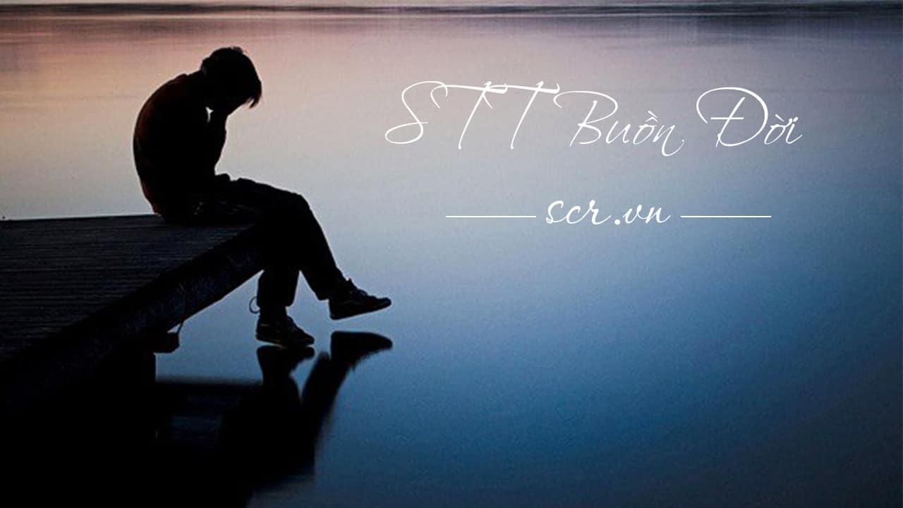 STT Buồn Đời