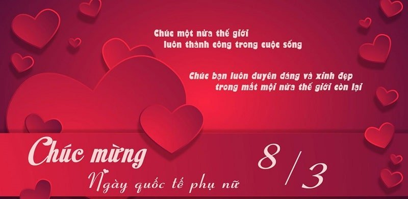 thiep-chuc-mung-8-3