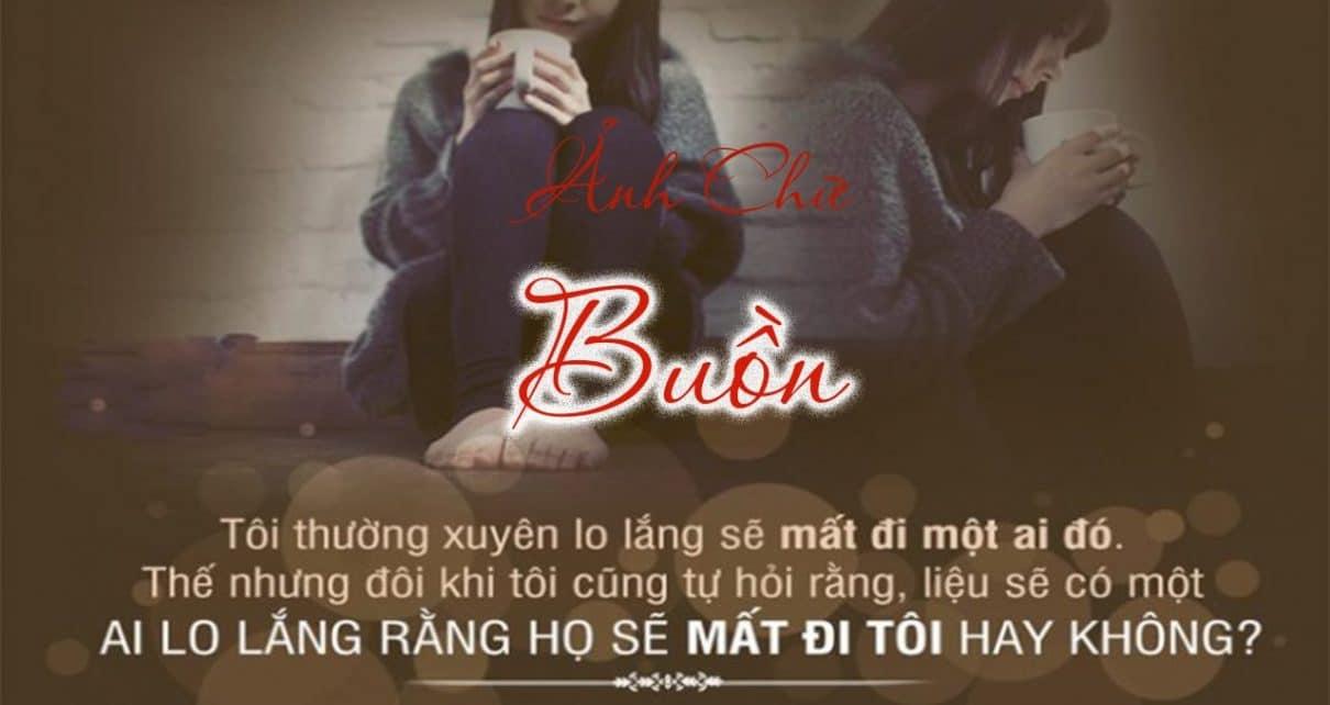 Anh Chu Buon