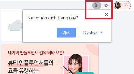 Dịch Tiếng Hàn Sang Tiếng Việt