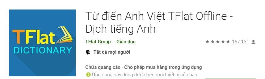 Phần Mềm Dịch Tiếng Việt Sang Tiếng Anh Có Phiên Âm