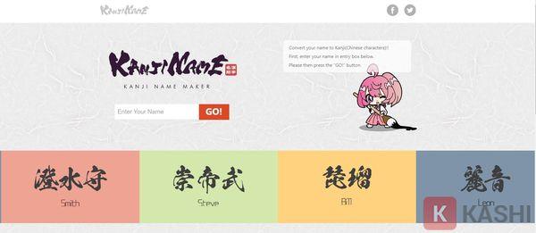 Phiên Dịch Tên Tiếng Việt Sang Tiếng Nhật